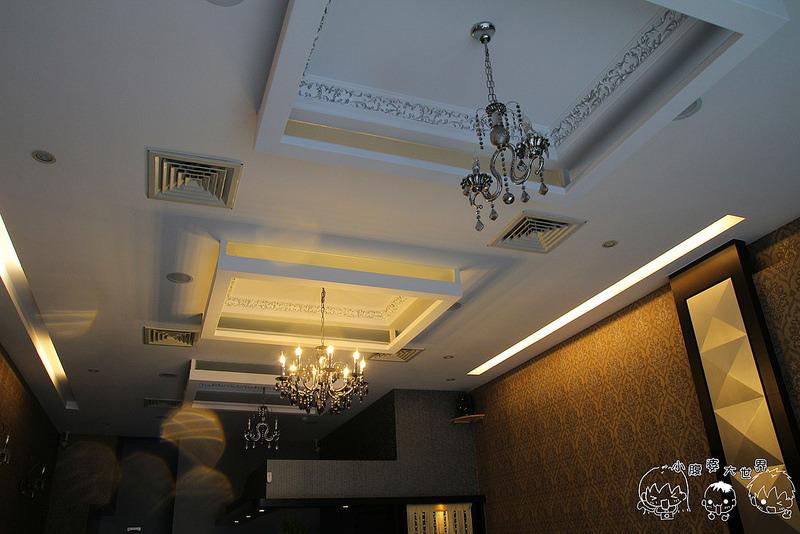 飯店 2027