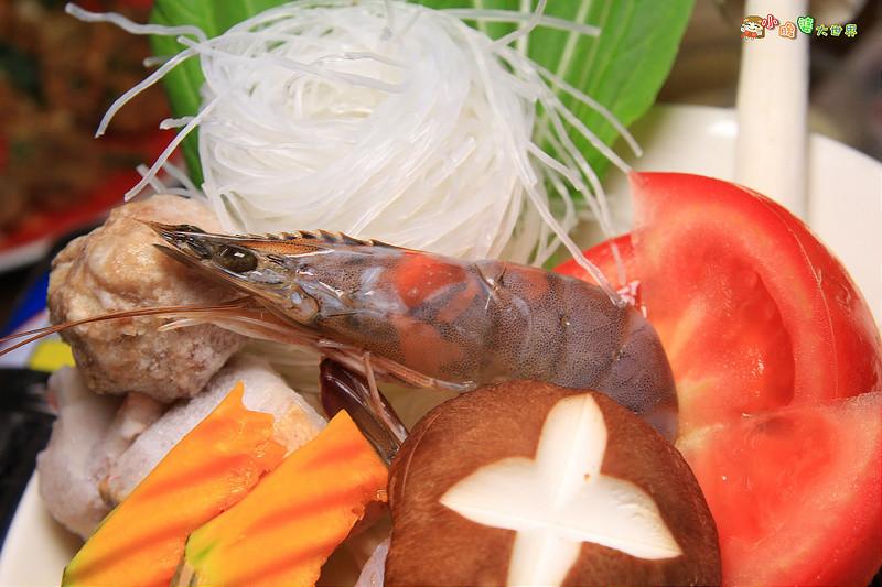 小品蝸牛觀光農場美食 021