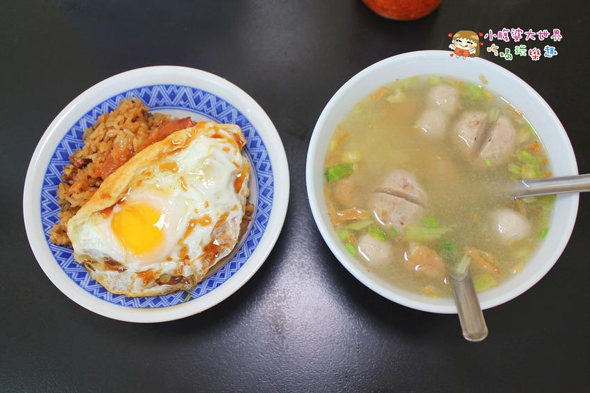 阿德早午餐 018