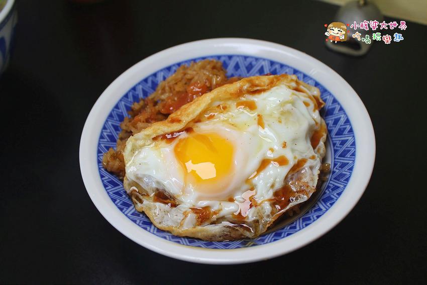 阿德早午餐 019