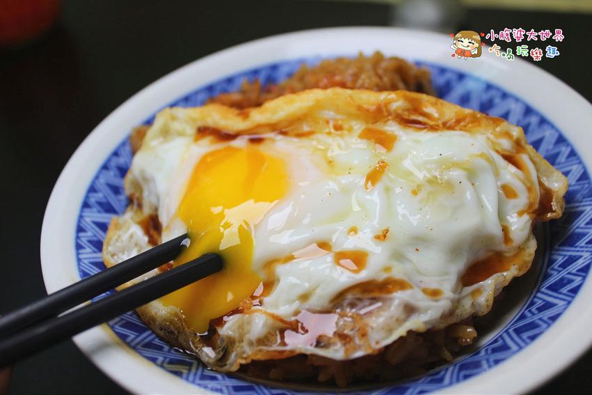 阿德早午餐 021