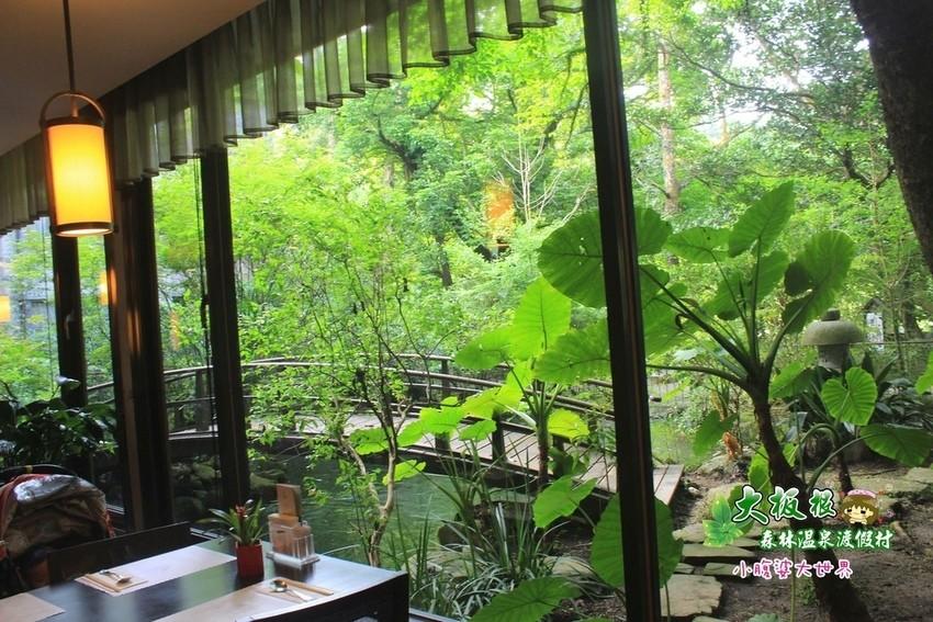 大板根森林溫泉渡假村 006.jpg