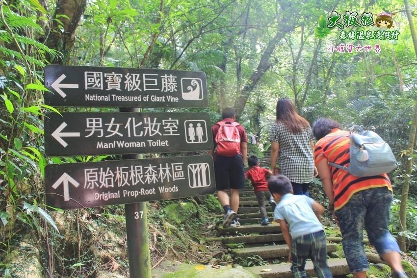 大板根森林溫泉渡假村 025.jpg