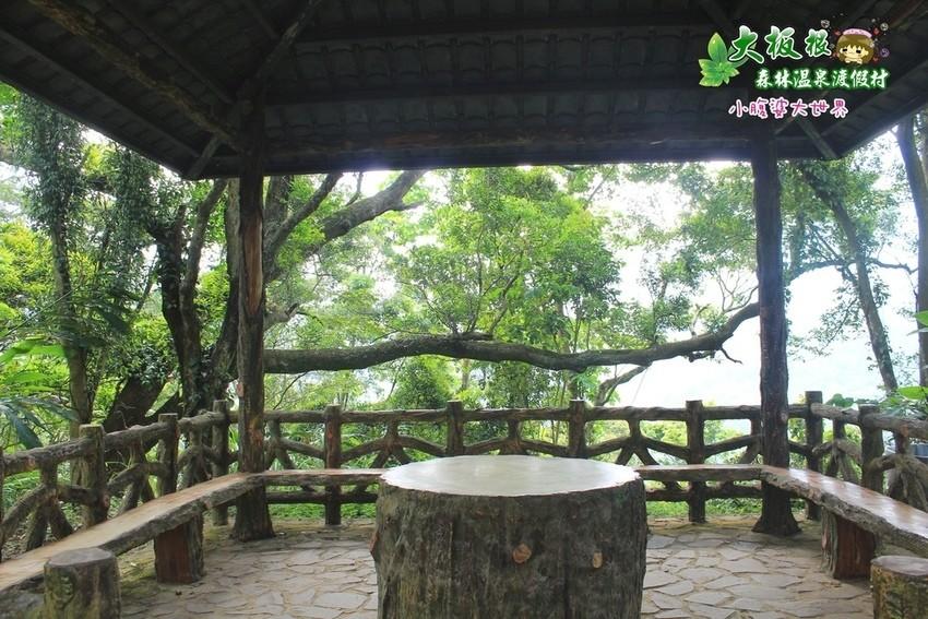 大板根森林溫泉渡假村 045.jpg