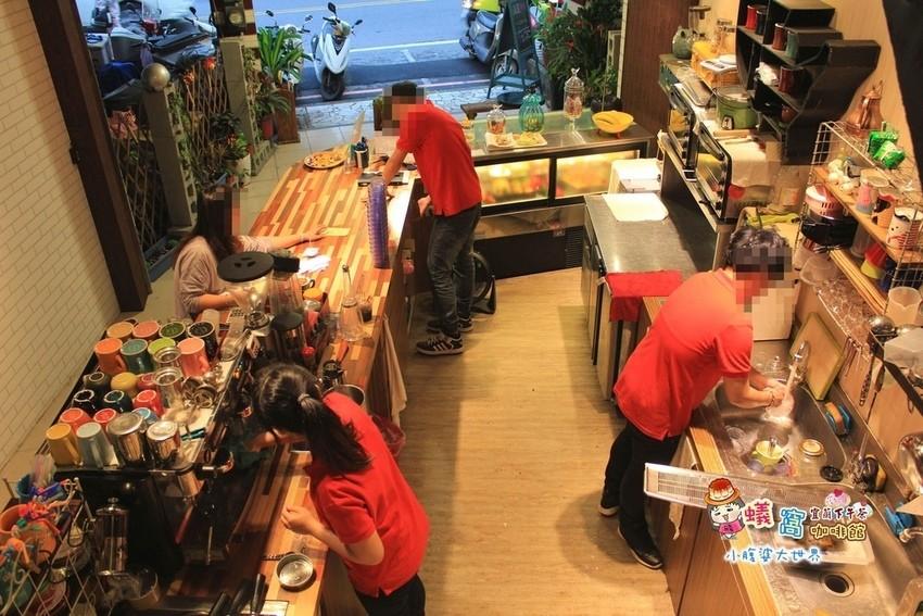 蟻窩咖啡館 038.jpg