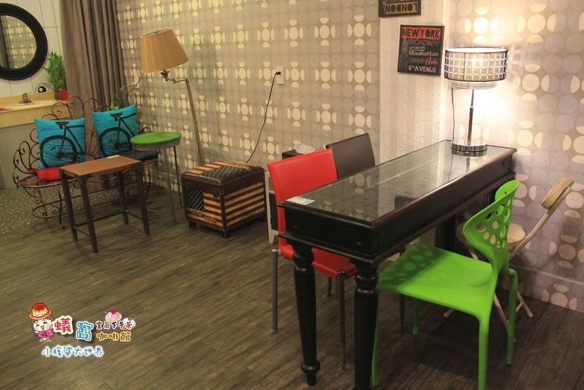 蟻窩咖啡館 030.jpg
