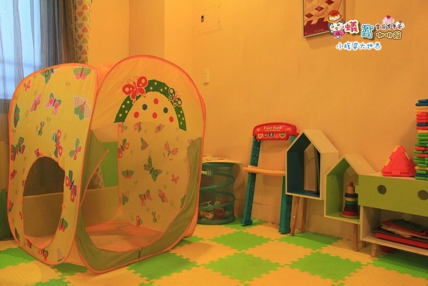 蟻窩咖啡館 035.jpg