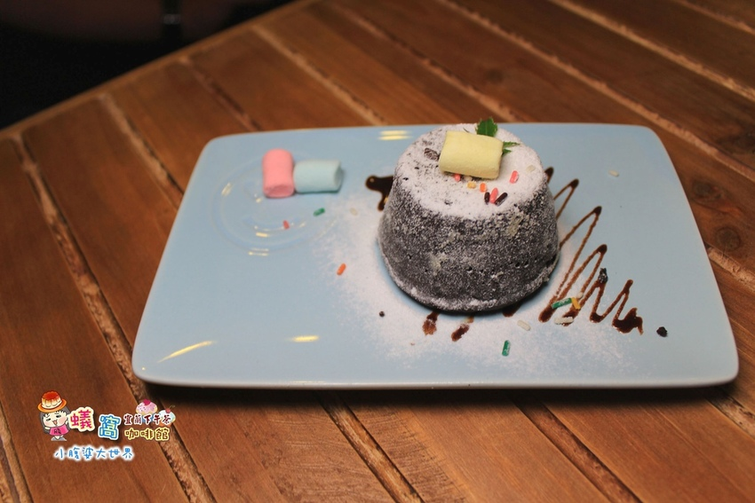 蟻窩咖啡館 012.jpg