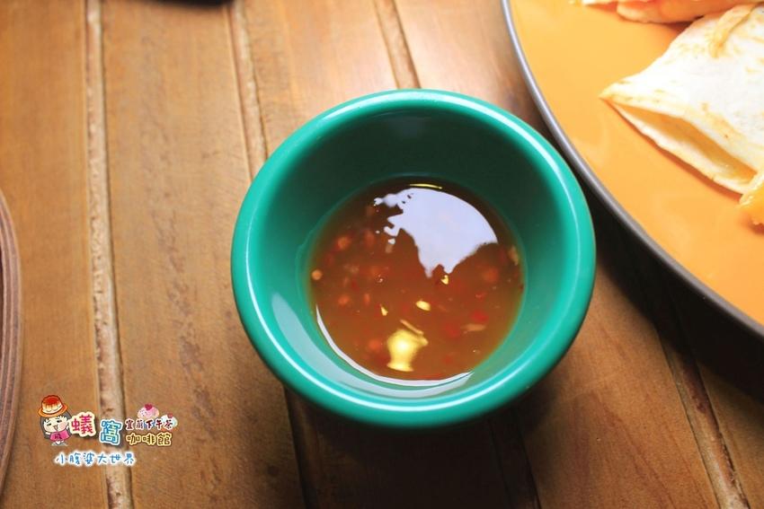 蟻窩咖啡館 020.jpg