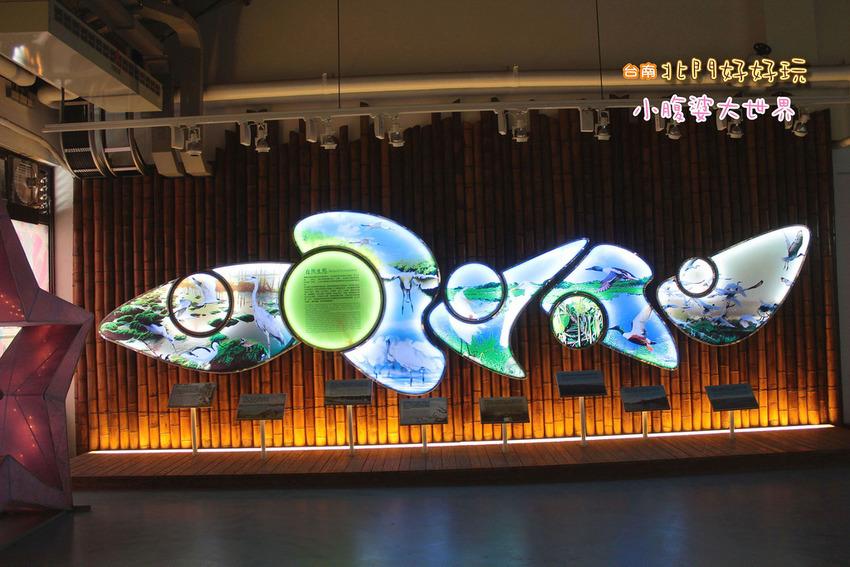 台南北門 020