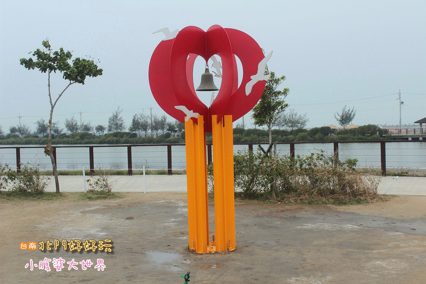 台南北門 039