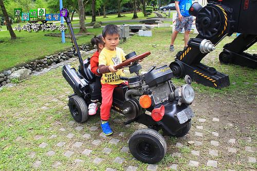2015綠色博覽愷069