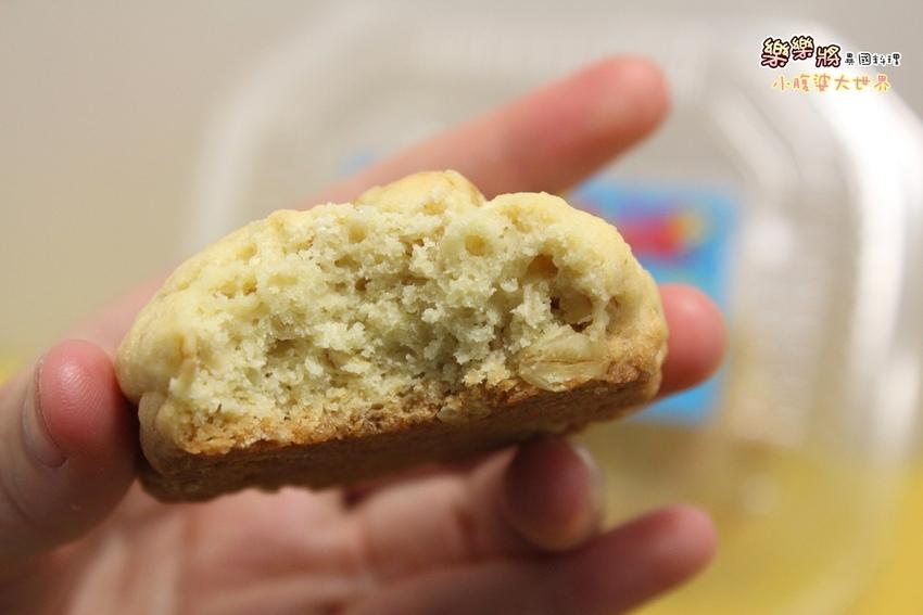 樂樂將餅乾4.jpg