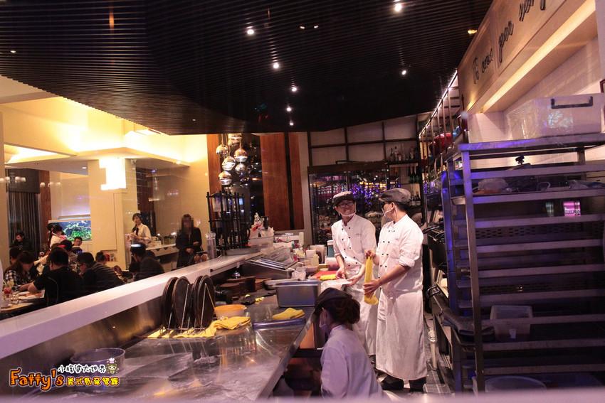 Fatty's義式創意餐廳061.jpg