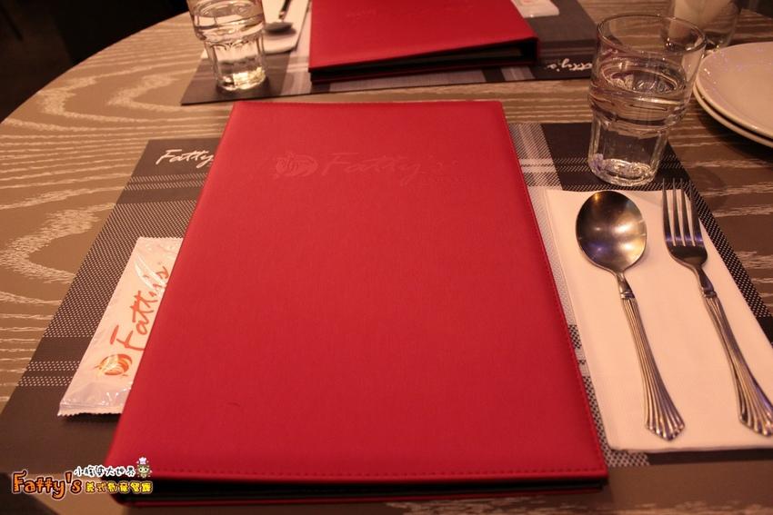 Fatty's義式創意餐廳088.jpg