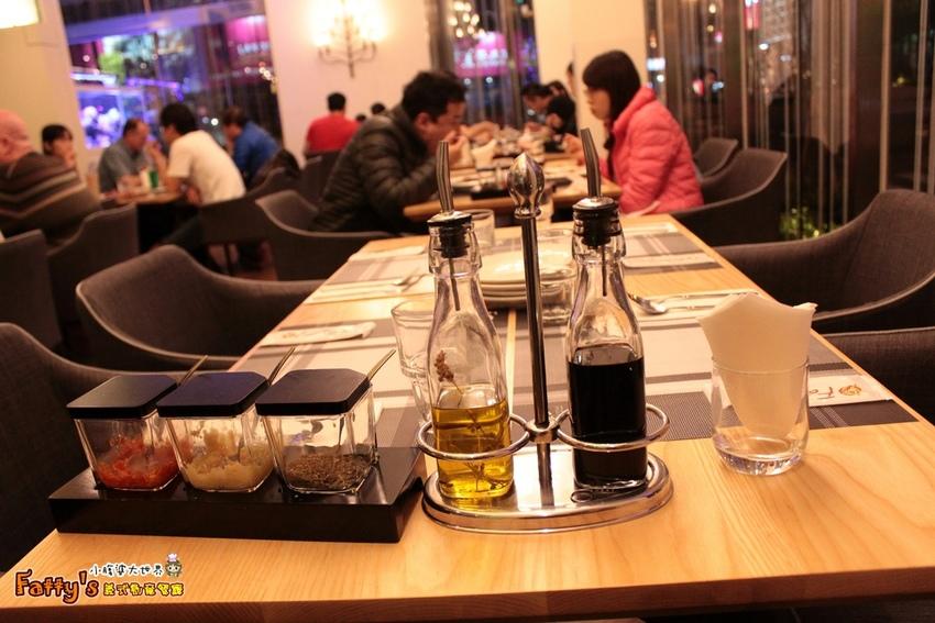 Fatty's義式創意餐廳165.jpg