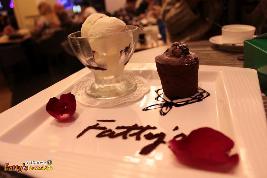 Fatty's義式創意餐廳283.jpg