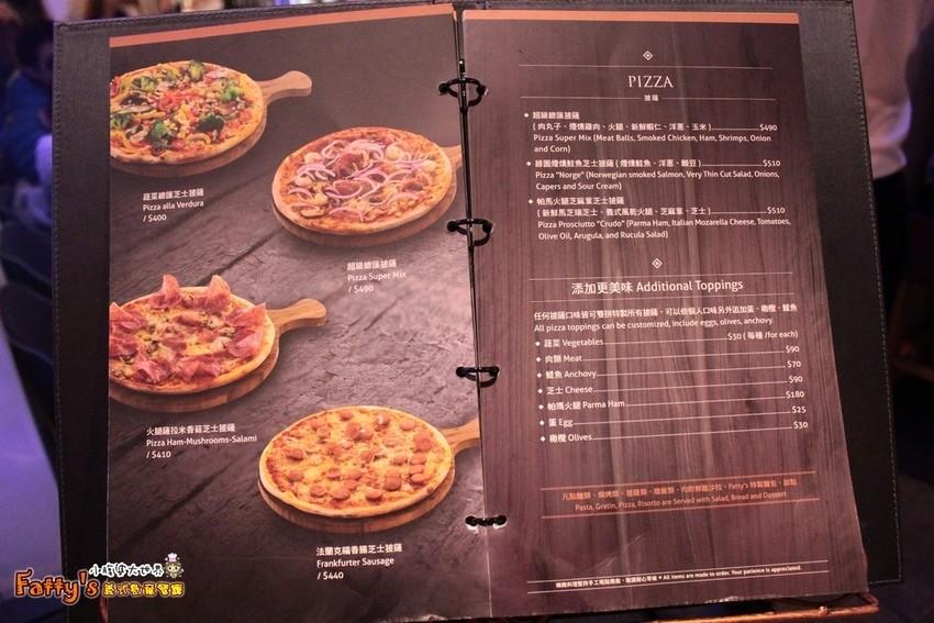 Fatty's義式創意餐廳075.jpg