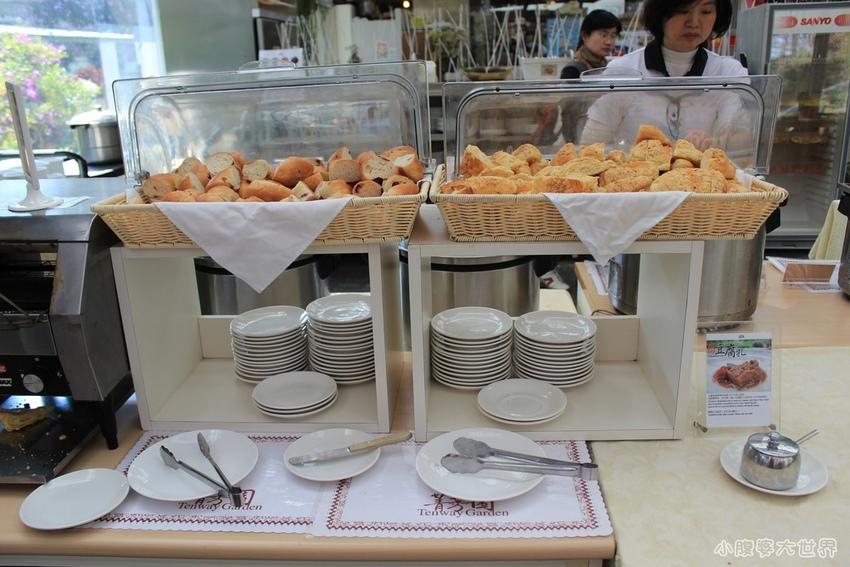 菁-現烤麵包.jpg