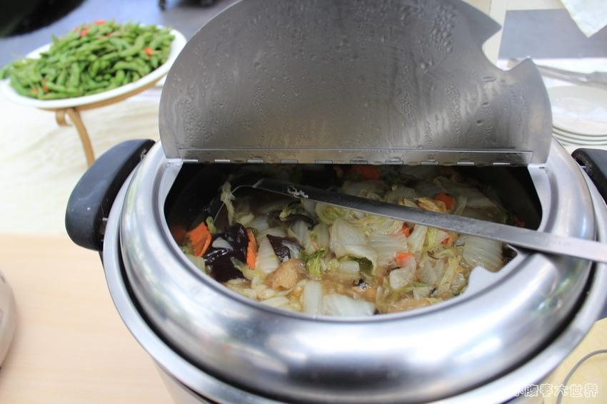 菁-湯品3.jpg