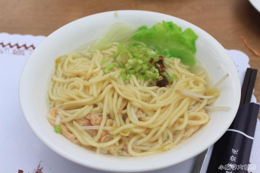菁-餐點11.jpg