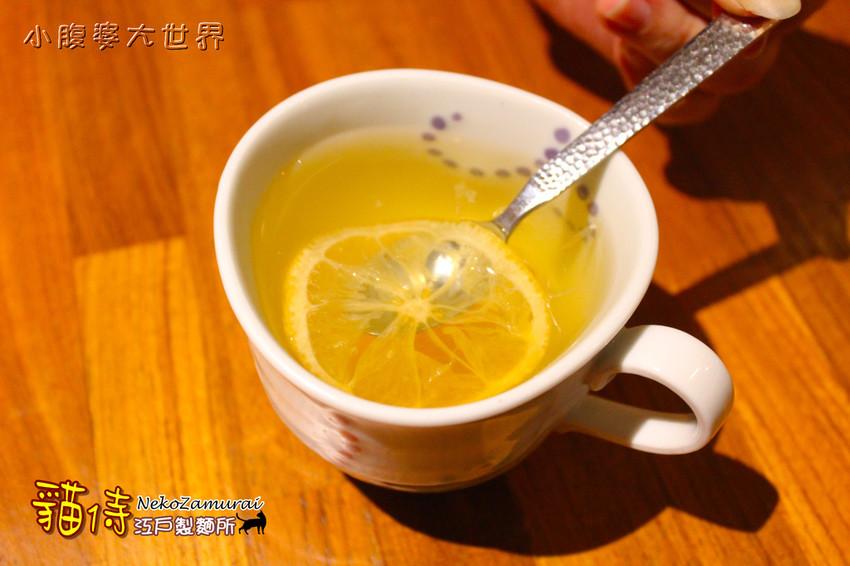 蜂蜜檸檬1.jpg