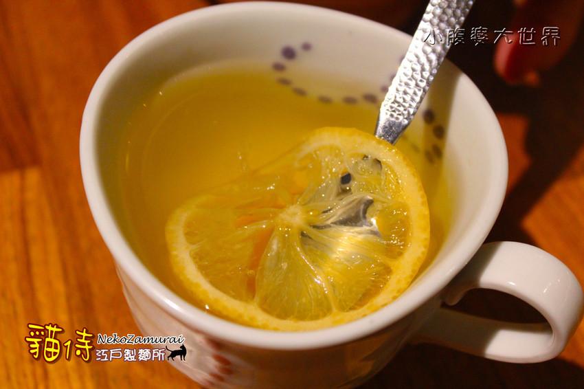 蜂蜜檸檬2.jpg