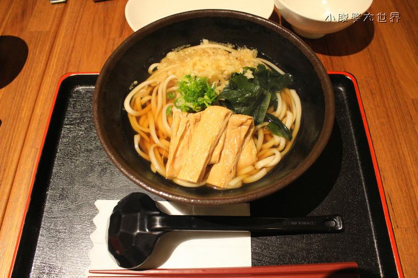日本第一原湯饂飩1.jpg