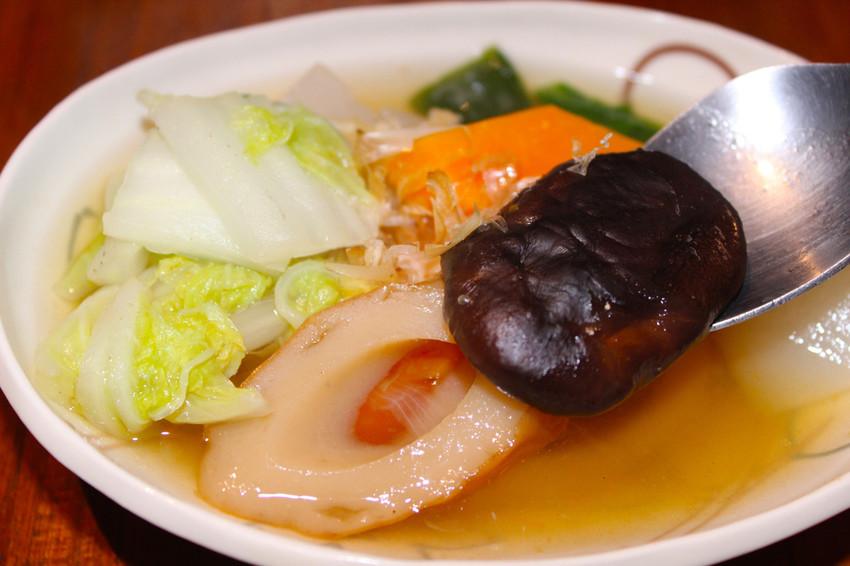 什錦煮物2.jpg