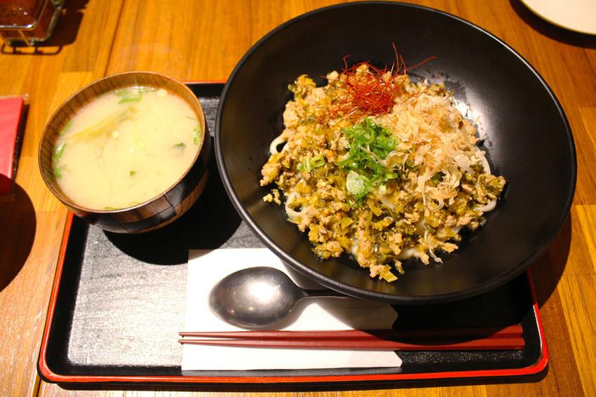 辣味高菜黑豚拌麵1.jpg