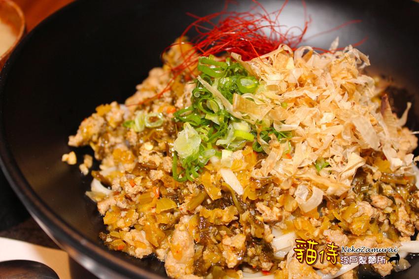 辣味高菜黑豚拌麵4.jpg