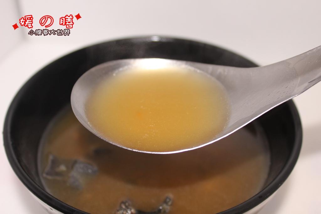 大本山菁湯2.jpg