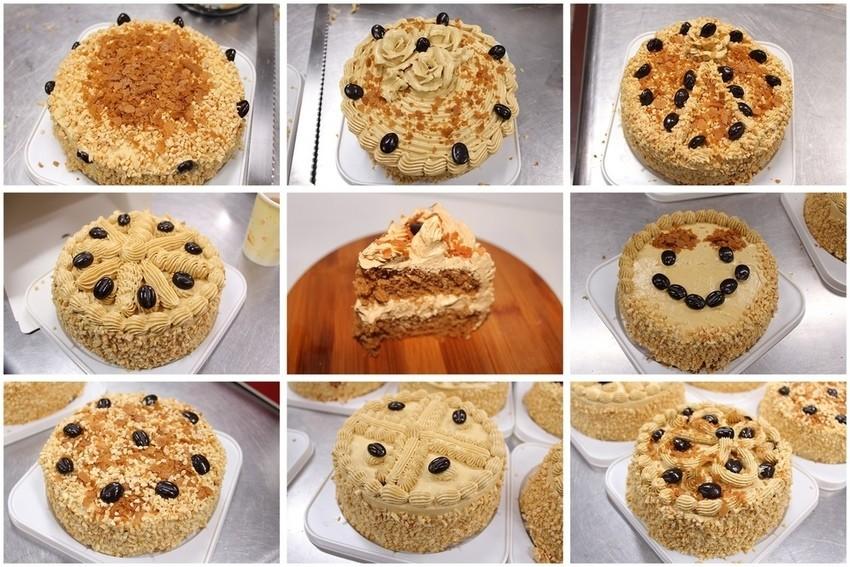 蛋糕牆.jpg