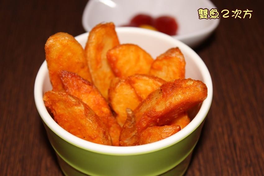 薯條2.jpg