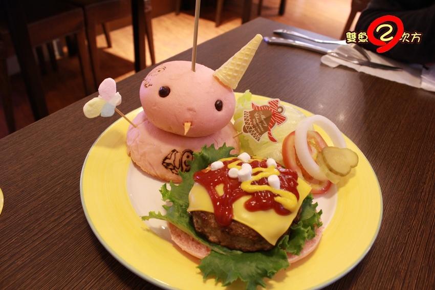 漢堡002.jpg