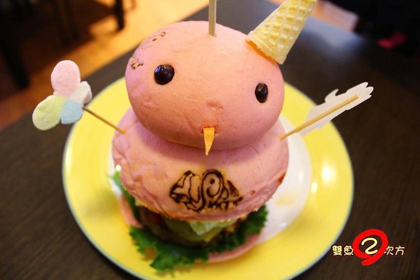 漢堡005.jpg