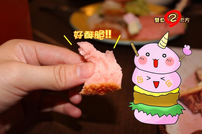 漢堡003-1.jpg