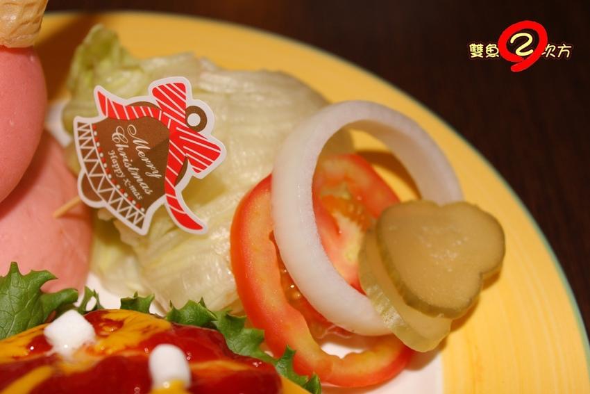 漢堡011.jpg
