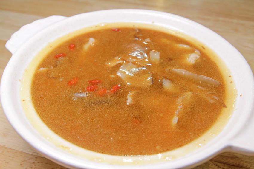 北斗鍋物:喝了回不去的美味,有層次的湯頭,御的湯品屋(菜單.價位.電話.停車位)