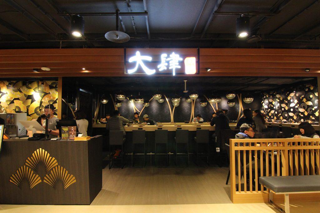 南港citylink美食:免千元就可享受極鮮龍蝦鍋+雪花牛雙拼,一次滿足,明治冰淇淋飲品無限供應,菜單價位網站營業時間評價.