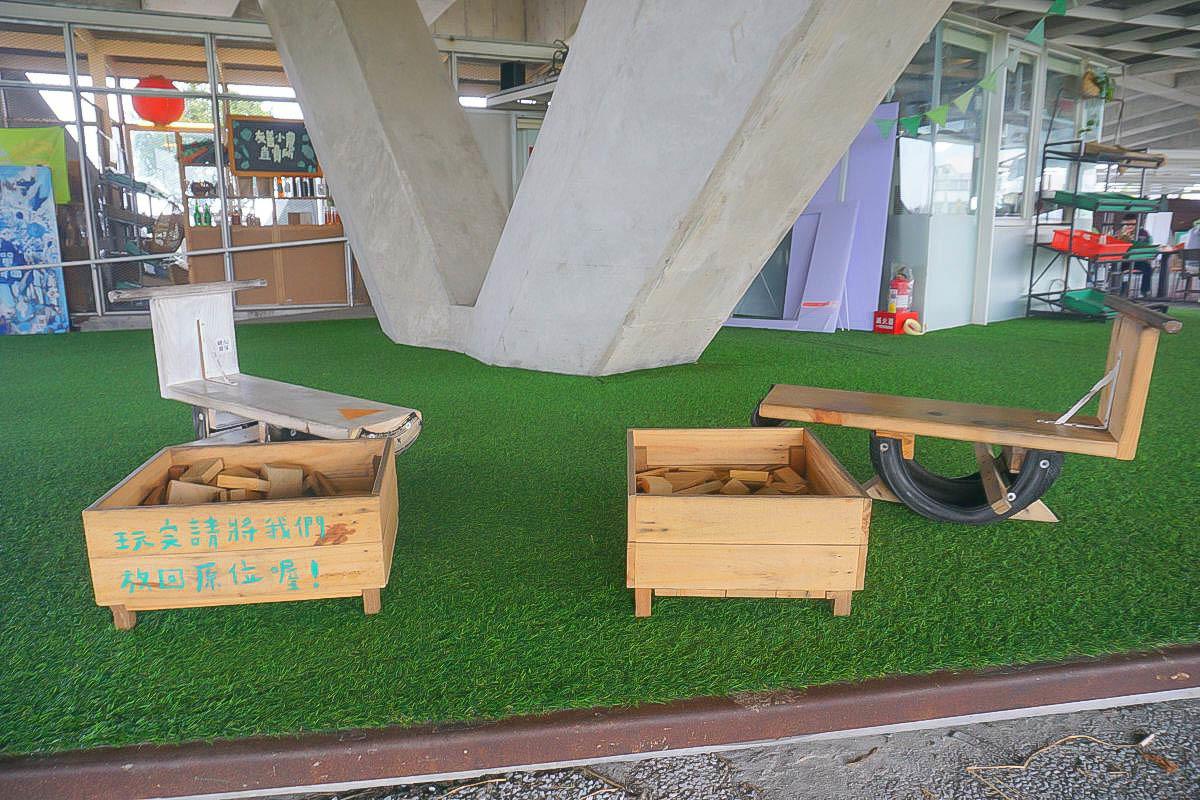 2018宜蘭綠色博覽會一日遊行程不繞路推薦(綠博門票.交通資訊.住宿推薦)