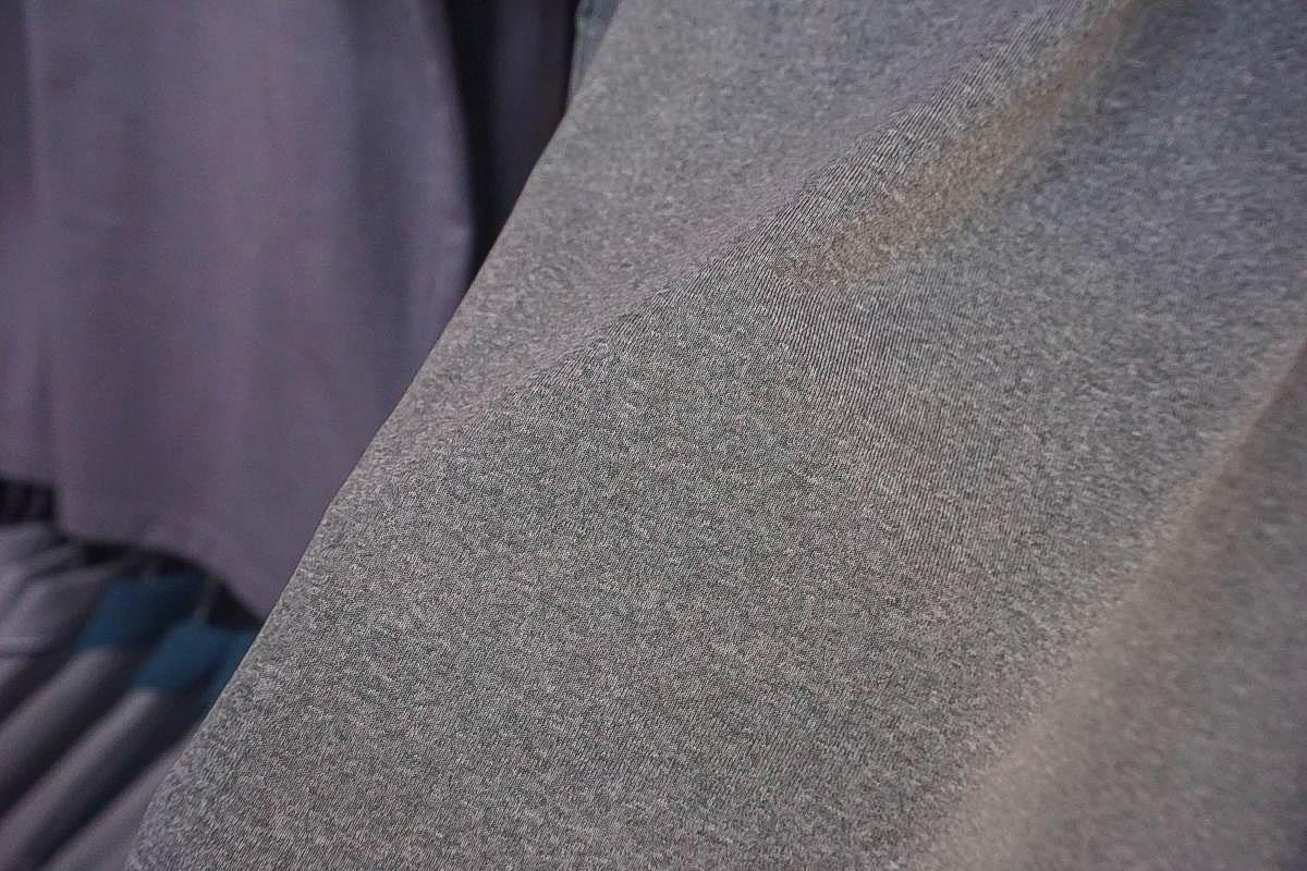 【彰化情報】一年一度北屋特賣開跑|當季萬件牛仔褲、新款速乾機能衫、潮T、型男POLO衫、西裝褲、海灘褲、短褲通通出清!