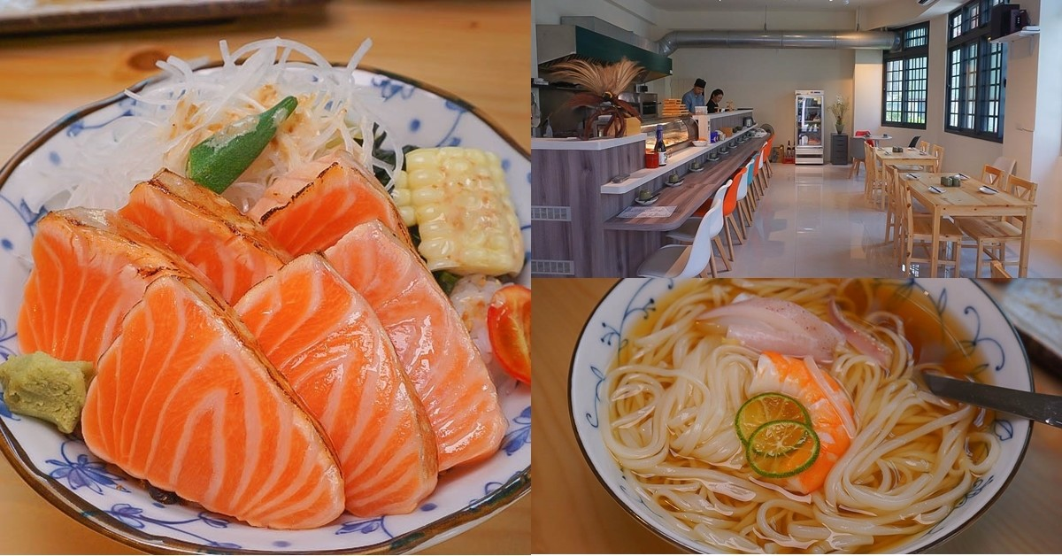 即時熱門文章:彰化美食|星野手作料亭~日式慢食料理,空運日本來台,新鮮當日鮮魚讓老饕二訪三訪。