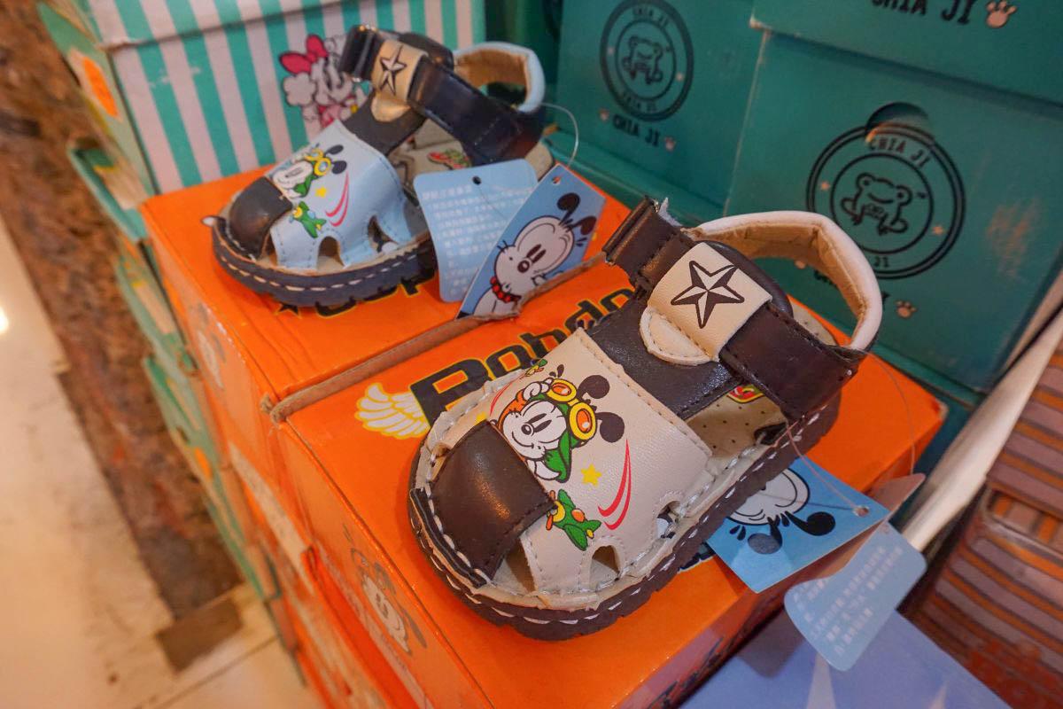 【淡水好康特賣】名牌鞋款、運動服飾聯合特賣│頂級登山鞋、休閒鞋、童鞋、慢跑鞋│各款運動服飾、抗UV外套全面超低價│SPERRY、GOODYEAR、TEVA.KEDS、AIRWALK、LOTTO各大品牌應有盡有│僅此一檔要搶要快