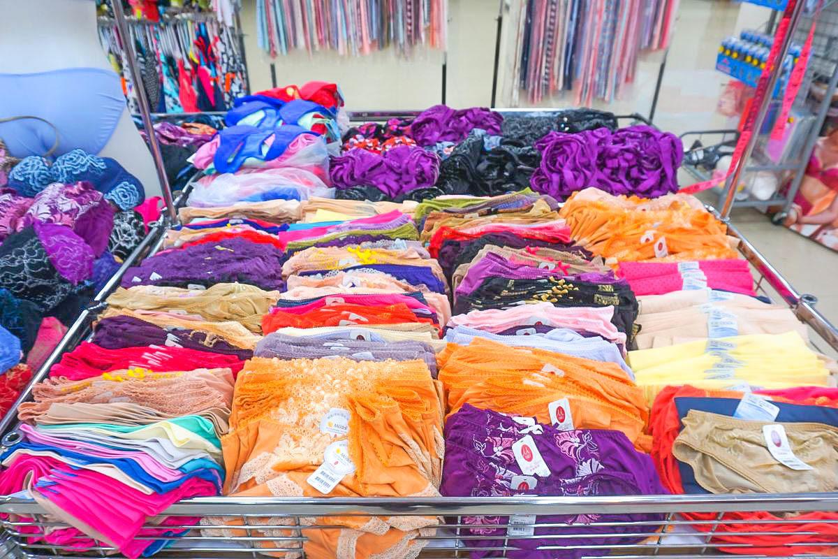 夏季首降 曼黛瑪璉內衣夏季特賣兩套1680,正品首五日全面8折,睡衣泳裝同步下殺,滿額再送贈品!