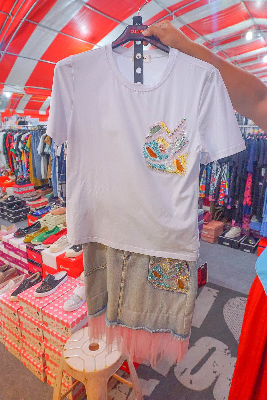 知名大廠家電福利品聯合特賣、運動品牌NIKE.NB-790元起、行李箱、TOMS、童書、康寧餐具、童鞋、吸濕排汗衣,暑假最強強檔先萬別錯過!