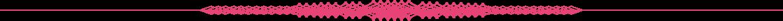 台北百事特童裝出清特賣全面1折:秋冬外套.上衣.褲子.洋裝,從新生兒到大童通通都有:SNOOPY .ELLE.FILA.PIPPY.SBPOLO.金安德森
