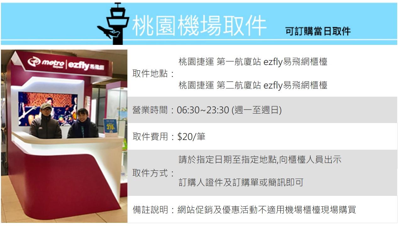 [日本網卡吃到飽]飛買家-實際使用心得.SIM卡現折100元,隨插即用超方便啊!黑部立山五天四夜分享