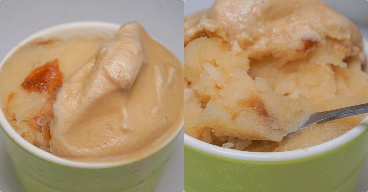 汐止冰店》綿綿冰品甜點店:不用跑宜蘭,香濃爆發的花生綿綿冰,必吃口味推薦,也可以點外送! @小腹婆大世界