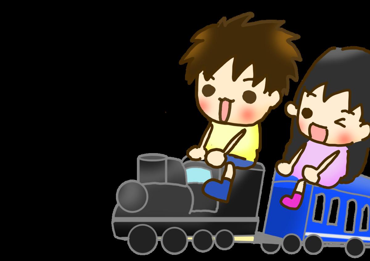台灣小火車一日遊|精選六條森林小火車、蒸汽火車、迷你小火車、五分車,愛搭車車的小朋友千萬別錯過!